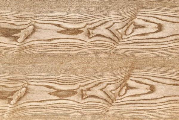Masa Extensibila Veldon stejar – L160-200 x I90 x H70 cm