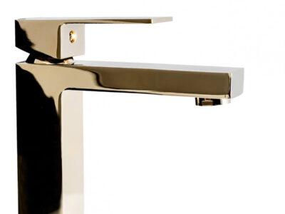 Baterie Fenix Gold – H 15cm